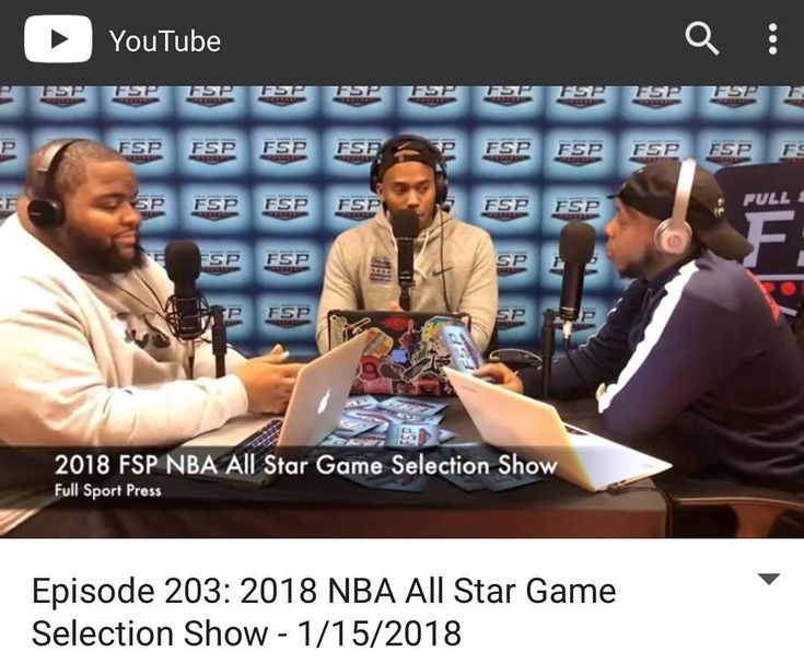 If you were able to be an assistant GM to Steph Curry or Lebron James to pick the 2018 NBA All Star Teams....Who would you pick?  Will the Golden State Warriors have 4 All Stars for the second year in a row? Can Lou Williams make the game considering hes only started 12 games? Does Paul George deserve an all star game invitation? Who will be the biggest snub... Damian Lillard or Karl-Anthony Towns?  FSP answers all of these questions @coachbrown16 breaks down the NFLs Wildcard Weekend Lebron…