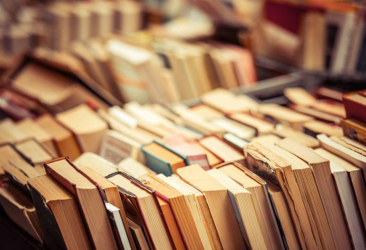 Komunitas Pecinta Buku Buka Perpustakaan di Tempat Wisata Garut