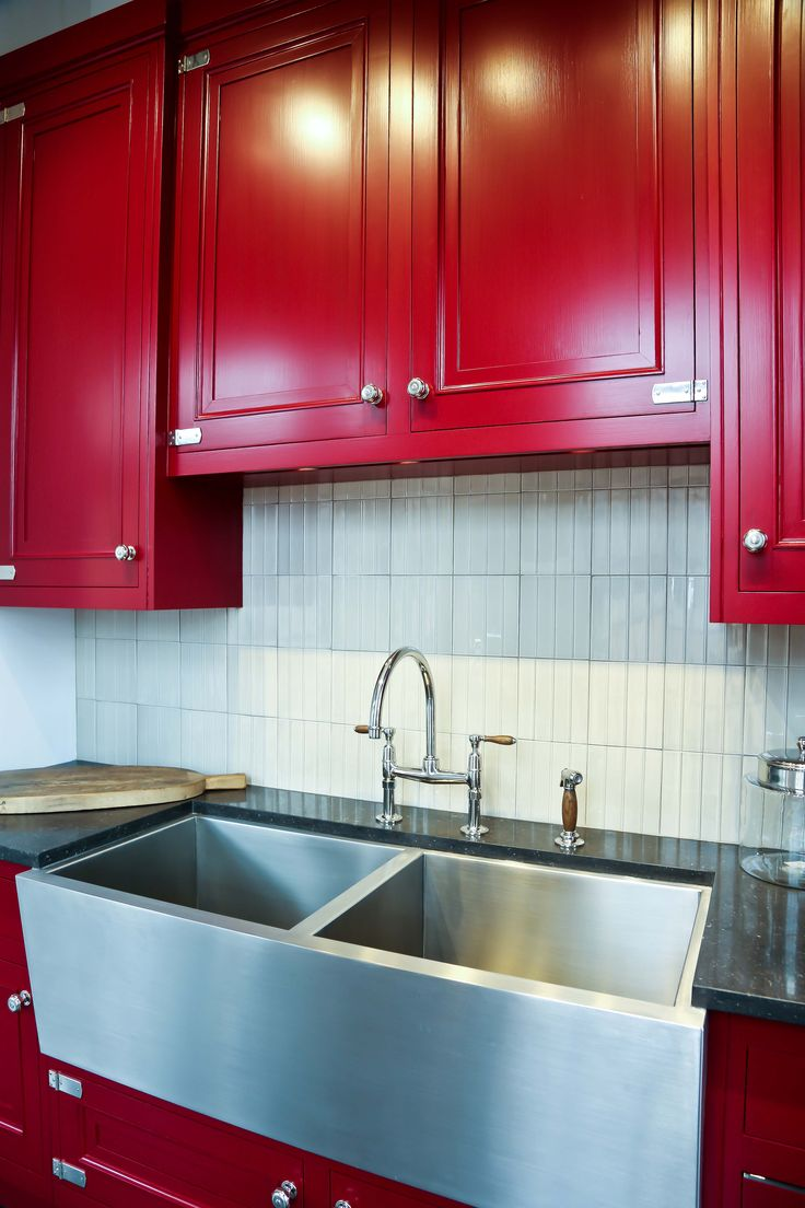 153 best Waterworks Cabinetry images on Pinterest
