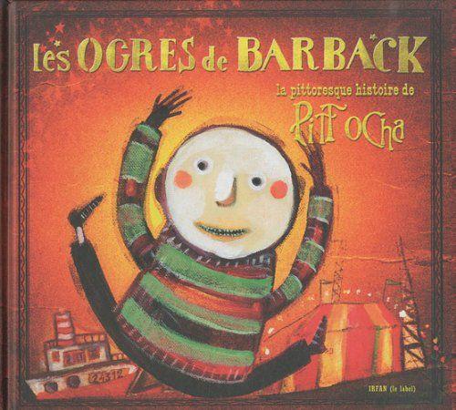 La pittoresque histoire de Pitt Ocha ( CD inclus) de Les ... https://www.amazon.fr/dp/2953665706/ref=cm_sw_r_pi_dp_x_mElOybNCAEZXM