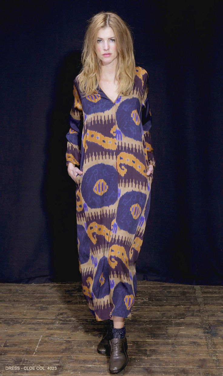 #Momoni #AW1516 #Collection | Collezione Autunno/Inverno