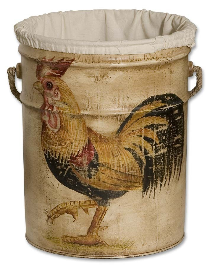 Chicken Kitchen Decor 296 best hens / roosters decor images on pinterest | rooster decor