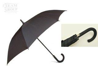 Paraguas Rubber