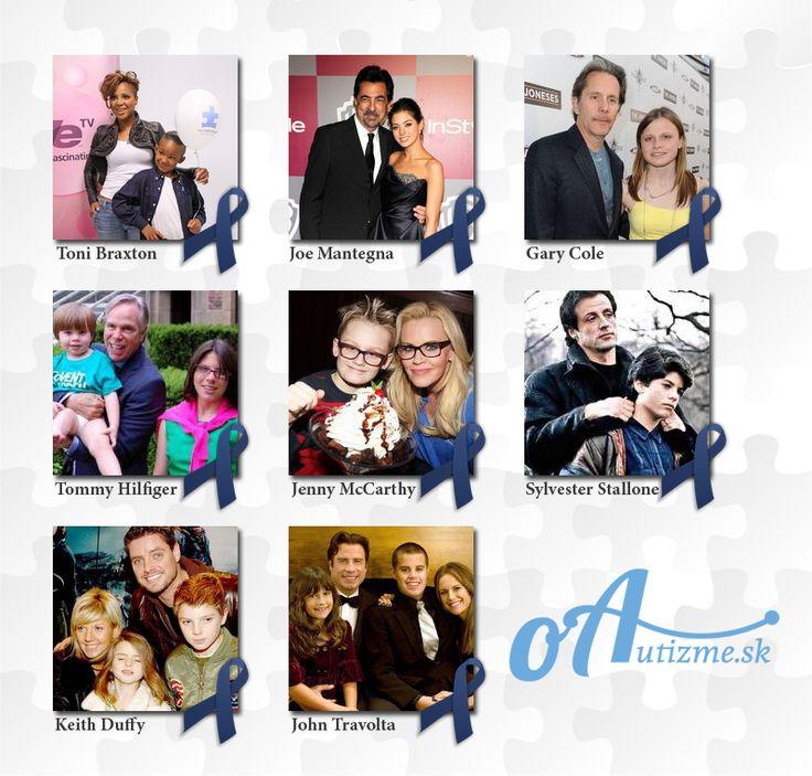 Rodičia  #autizmus #autism #oAutizme