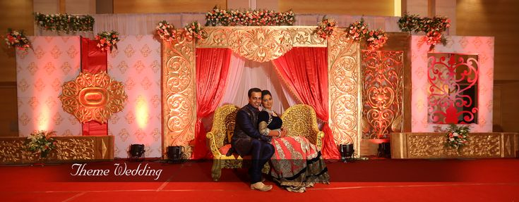 50 best images about reception backdrops on pinterest for Balloon decoration in chennai