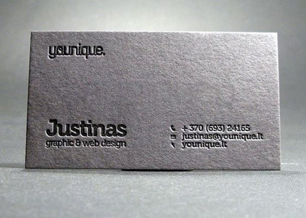 19 best business collateral images on pinterest visit cards younique business card solutioingenieria Choice Image