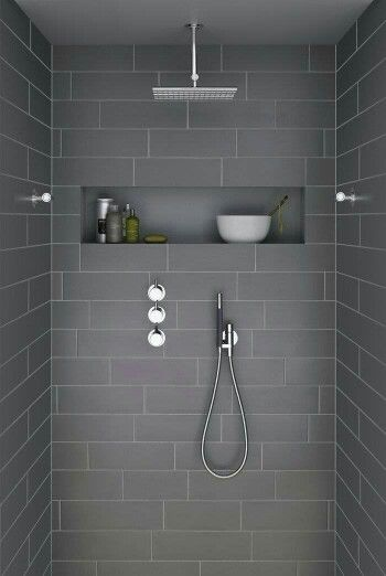 undershelf room air defender category interior electric ansell adeled product uk lighting shower wholesale clean fittings kitchen light led