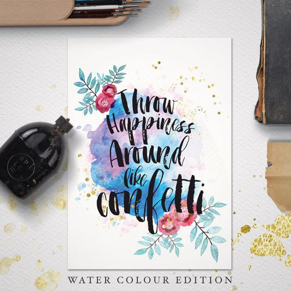 Hey, I found this really awesome Etsy listing at https://www.etsy.com/listing/217405458/custom-quote-print-love-quote-print