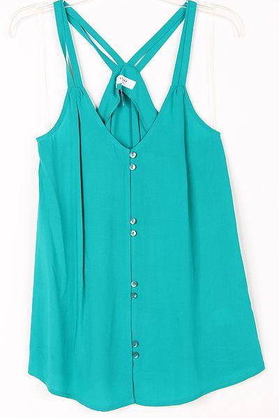 Bela blusa