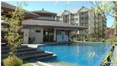 Come and Experience Bali Here in Raya Gardens #manilacondo #bestcondo #realestate