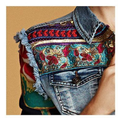 Campaign_SS16_ExoticJacket_2_01