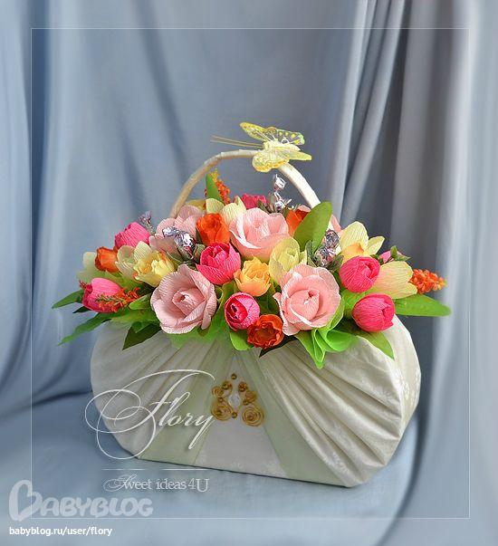 http://artesanatobrasil.net/ponteira-de-lapis-rosas-de-tecido-passo-a-passo/