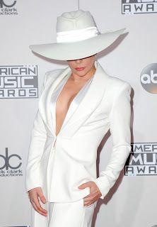 FOTOS HQ: Lady Gaga en la red carpet de los American Music Awards 2016 #AMAs