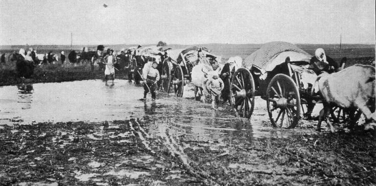 Οι Βαλκανικοί Πόλεμοι του 1912-1913 μέσα από το πολεμικό ημερολόγιο του δεκανέα Κωνσταντίνου Λινάρδου http://politicanea.blogspot.gr/2012/10/1912-1913.html
