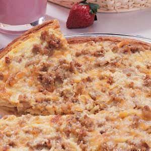 Breakfast Pizza: Breakfast Kids, Sausages, Eggs, Hashbrown Breakfast, Hash Brown, Breakfast Pizza Recipes, Breakfastpizza, Breakfast Recipes, Crescents Rolls