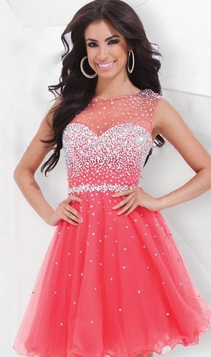 9th Grade Homecoming Dresses – fashion dresses