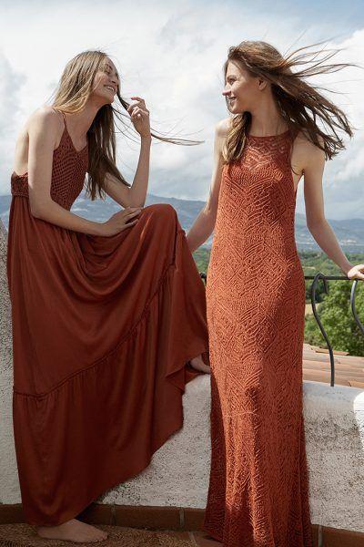 Elaboración artesanal, materiales de máxima calidad y diseños especiales made in Spain. Recopilamos marcas españolas en las que merecen la pena invertir.