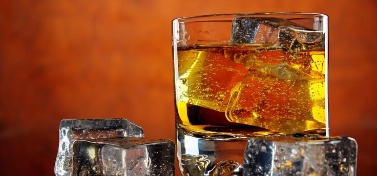 7-27-16 Today's Obscure Holiday is Scotch Whisky Day! Today is the day I need a stiff drink. This may be my only post today. Drinking in the middle of the week is likely not a good habit to get into, but you should probably make an exception to celebrate Scotch Whisky Day!