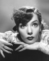 Lupe Velez was born on July 18, 1908, By 1927 she had emigrated to Hollywood, where she was discovered by Hal Roach, who cast her in a comedy with Stan Laurel and Oliver Hardy.Lupe played dramatic roles for five years before she switched to comedy. By 1943 her career was waning.On December 13, 1944, tired of yet another failed romance, with a part-time actor named Harald Maresch, and pregnant with his child, Lupe committed suicide with an overdose of Seconal. She was only 36 years old.