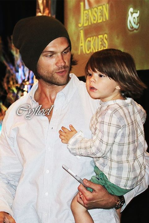 17 Best images about Jared/Gen/Thomas on Pinterest | Red ...