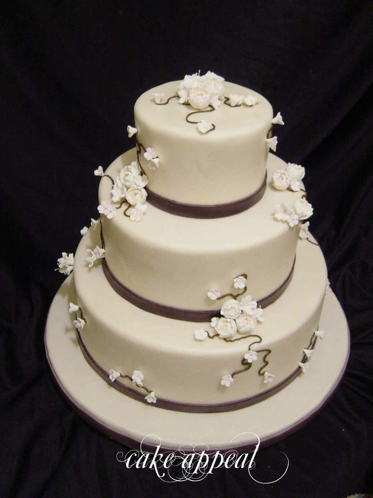 best wedding cakes in fort worth 10 best wedding cakes images on cake wedding 11578