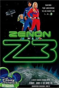 Download Zenon Z3 full movie for free from this link - http://www.gingle.in/movies/download-Zenon-Z3-free-9639.htm without registration and almost no waiting time. No need of a credit card either! This free download link is powered by gingle which is a really great download website!