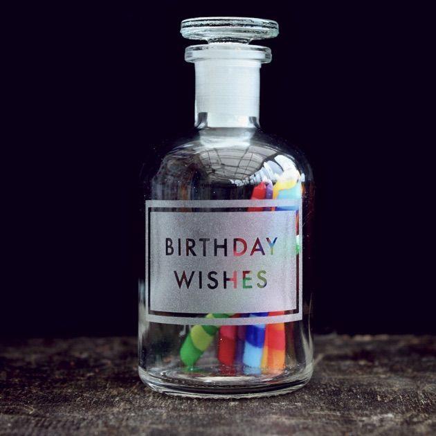 2961 Best Happy Birthday Images On Pinterest