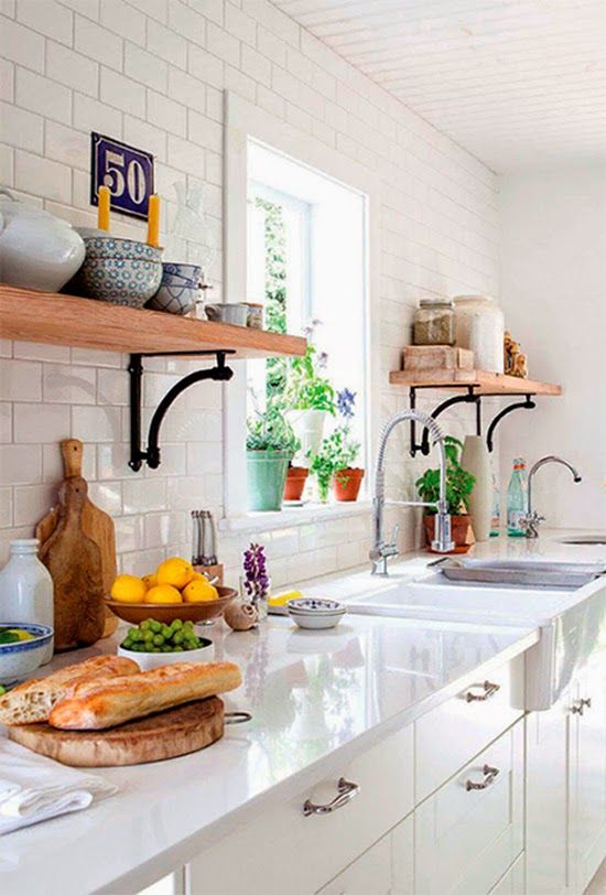 the best kitchen cabinets 43 best images about cozinha on bar 27135