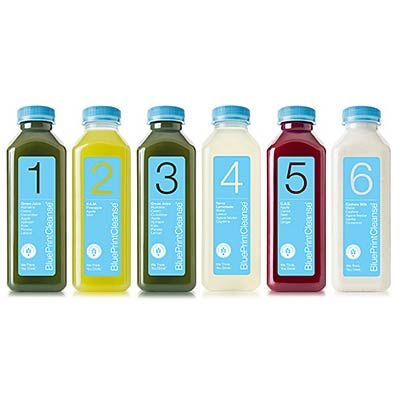 Pros & Cons of the Blueprint Cleanse | health.com