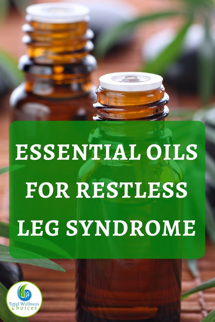 Best 25+ Cure for restless legs ideas only on Pinterest | Restless ...
