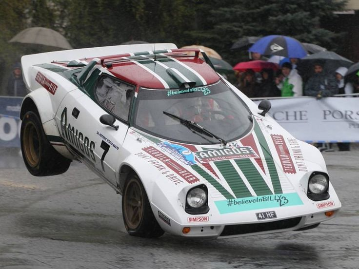 17 best images about lancia stratos on pinterest legends cars and rally car. Black Bedroom Furniture Sets. Home Design Ideas