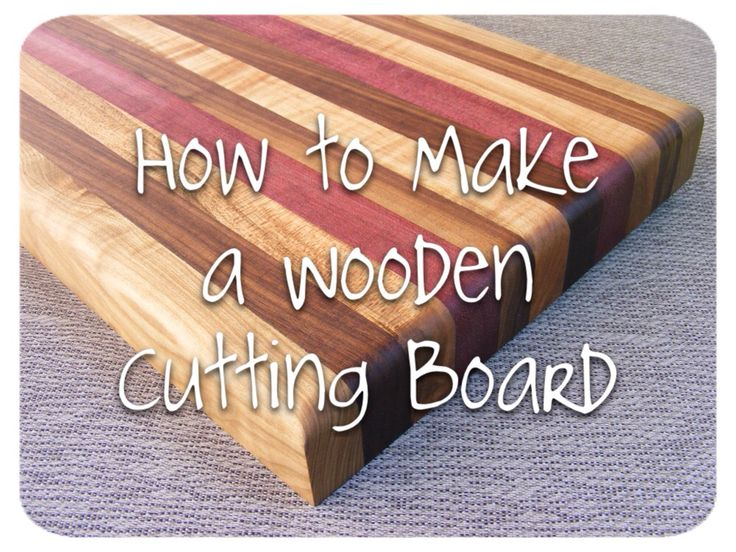 DIY Woodworking Ideas Enjoy a free woodworking tutorial. In just a few easy steps learn how to make a ...