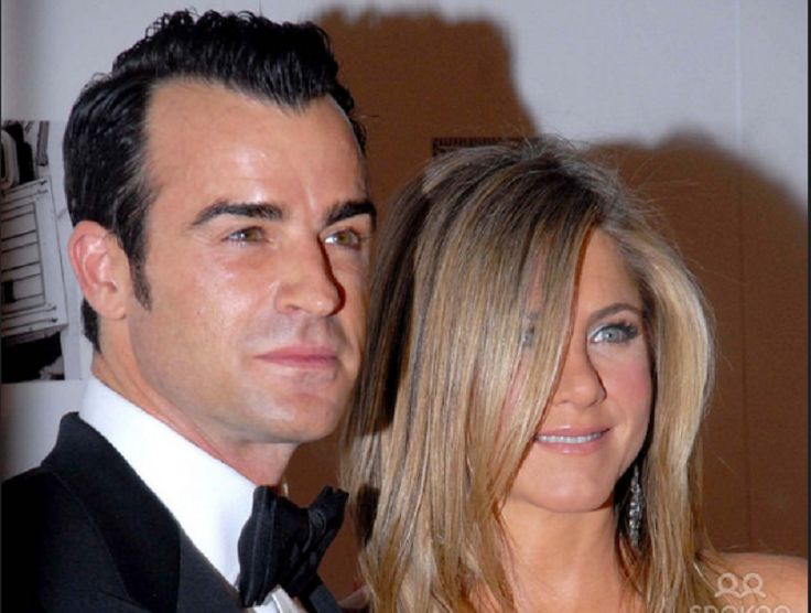 Justin Theroux and Jennifer Aniston Pregnancy Update: Family and Friends Reveal the Truth! - http://www.hofmag.com/justin-theroux-jennifer-aniston-pregnancy-update-family-friends-reveal-truth/164032