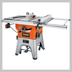 17 Best Ideas About Contractor Table Saw On Pinterest Woodworking Workshop And Wood Shop