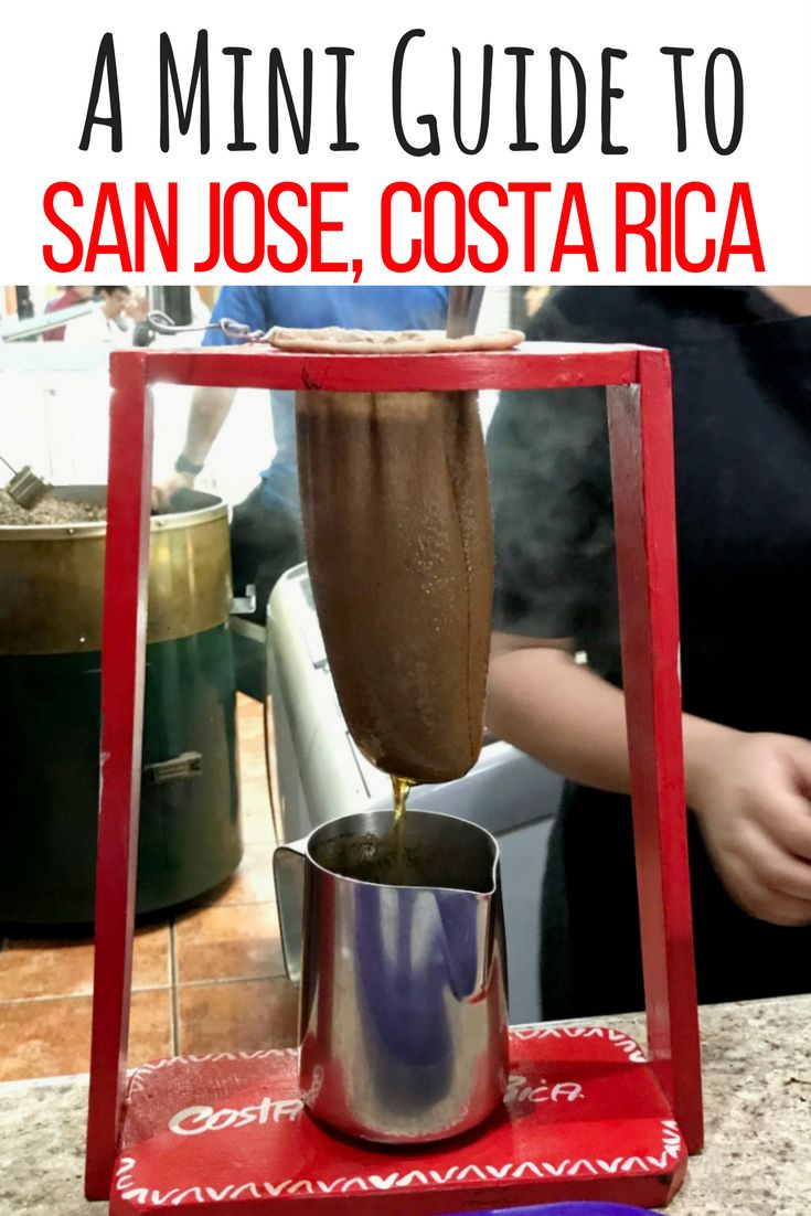 What to do in san jose, Costa Rica. Where to eat in San Jose, Costa Rica, the best hotels in San Jose, the best craft beer in San Jose!