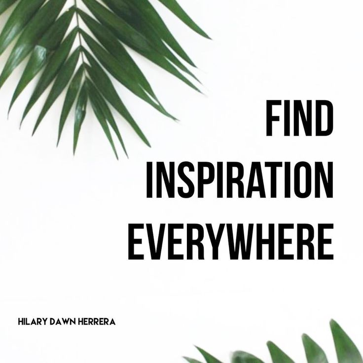 """59 Likes, 2 Comments - Hilary Dawn Herrera (@lacquered_byhilary) on Instagram: """"Yes. Anywhere and everywhere. There seems to be no rhyme or reason to where I find inspiration for…"""""""