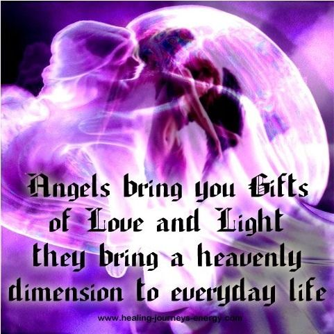 Angel Love Quotes Stunning 612 Best Angel Quotes Images On Pinterest  Angels Among Us Angel