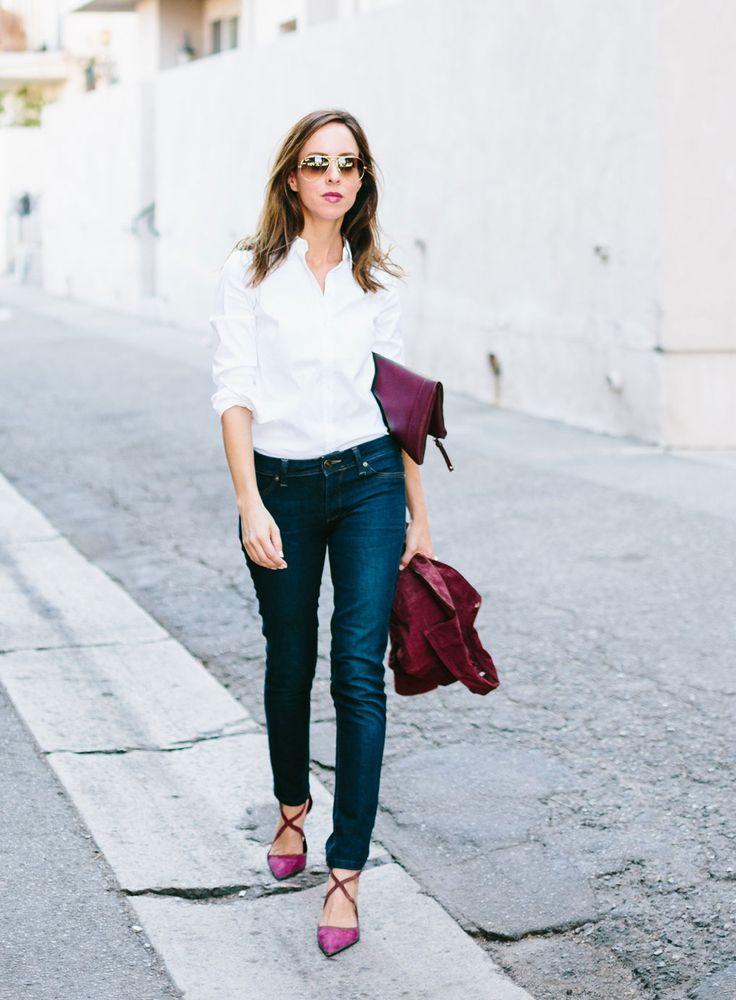 Fashion Blogs UK Top 20 UK Fashion Bloggers Vuelio 38