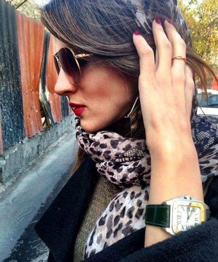 Tehran Girls Fashion Dresses - Bing Images