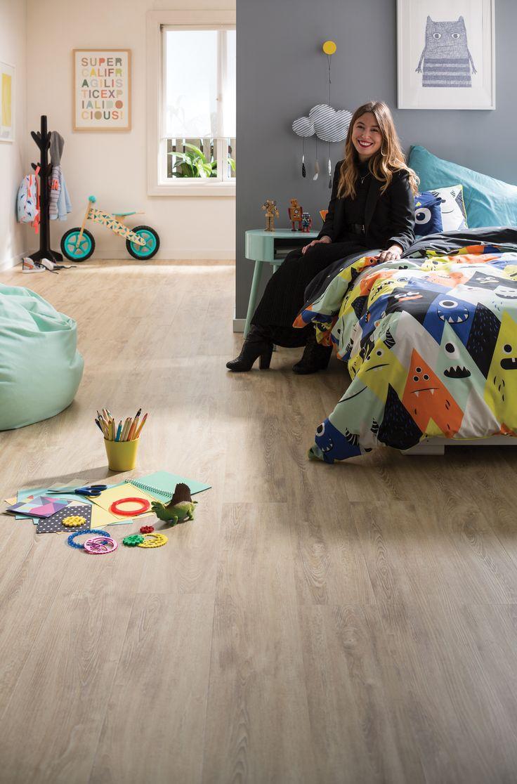 aged choices flooring genero of walnut vinyl floors design the benefits platinum luxury