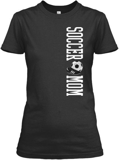 soccer mom t shirt - Baseball T Shirt Designs Ideas