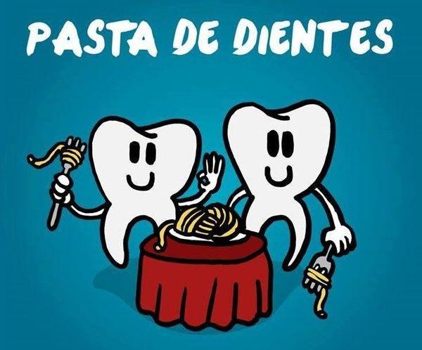 ★★★★★ Imagenes graciosas: Pasta de dientes I➨ http://www.diverint.com/imagenes-graciosas-pasta-dientes/ →  #fotosgraciosas #fotosgraciosasparafacebook #imageneschistosas #imagenesconhumor #imagenesgraciosas