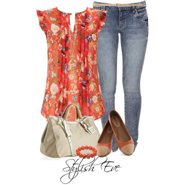 Stylish-Eve-Outfits-2013-Casual-Summer-Tops-for-women_08