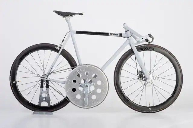 Need For Speed Speed Bike Fixed Gear Bicycle Bmx Cruiser