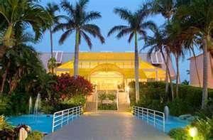 Sundial Resort- Sanibel Island, FL; stay there everytime we visit, it's so beautiful