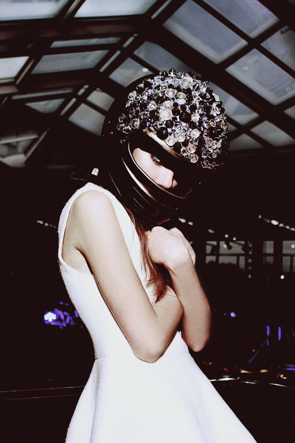Alessandro Buzzi from Vogue Italy  photography sasha lebedeva  style polina lapuh