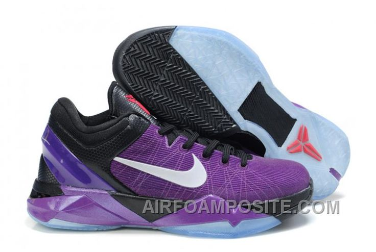 http://www.airfoamposite.com/854215571-nike-zoom-kobe-7-shoes-rainbow-on-night-purple-black-new-arrival.html 854-215571 NIKE ZOOM KOBE 7 SHOES RAINBOW ON NIGHT PURPLE BLACK NEW ARRIVAL Only $83.00 , Free Shipping!