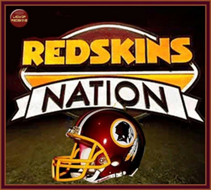 17 best images about httr on pinterest clinton n 39 jie for Hail yeah redskins shirt