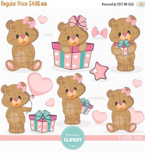 34 Best Love Stiker Images On Pinterest Clip Art Valentines And