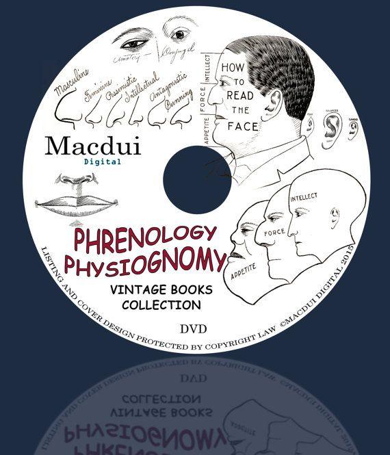 book International Bibliography of